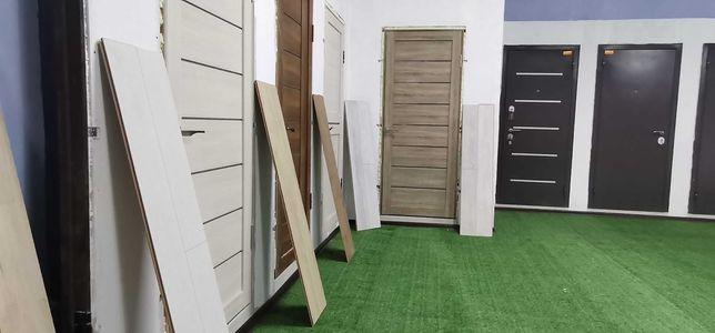 Срочно продаётся Готовый бизнес, строительный магазин на ташкентский