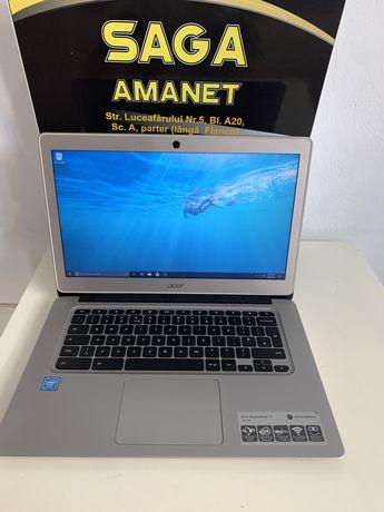 Laptop - Acer Chromebook 14 Ultra Thin