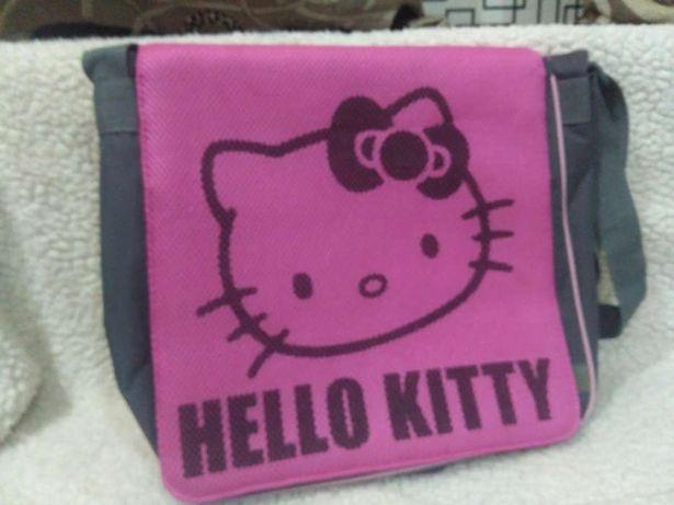 Tolba Hello Kitty