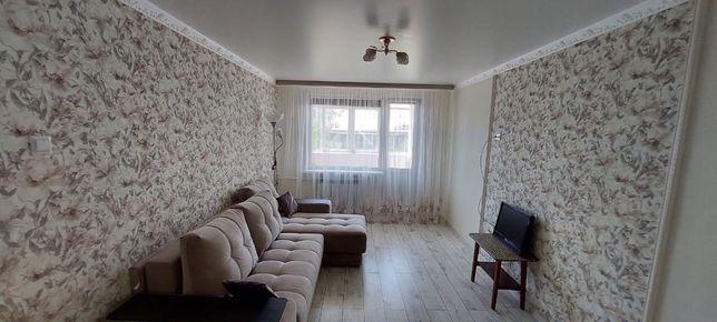 Сдам 1-комнатную квартиру длительно