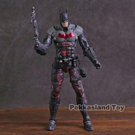 Колекционерска фигурка Batman