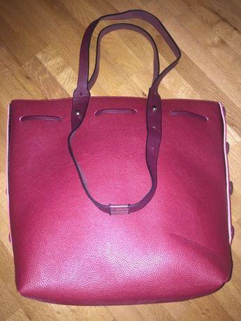 Нова чанта Паоло Ботичели