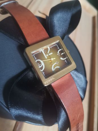 Дамски Fossil watch Limited Edition