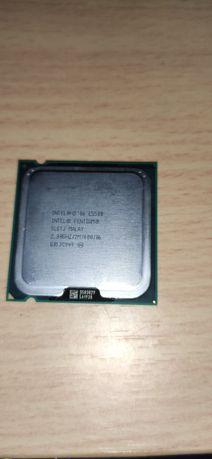 Vand processor Intel pentium
