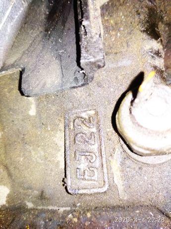Продам запчасти на двигатель субару легаси 1992 объем 2.0