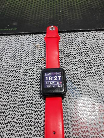 Vand Ceas smartwatch Xiaomi Amazfit Bip