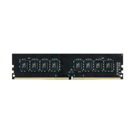 память DDR4 4GB(X2)