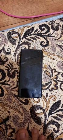 Samsung S10 plus 128 gb ceramic edition