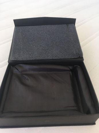 cutie depozitare sau ambalare cadou