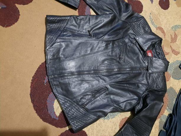 Чисто турецкий куртки