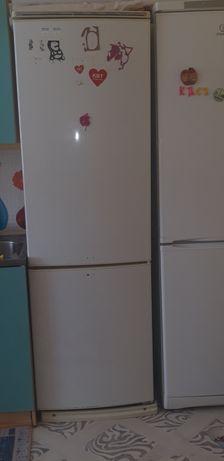 Холодильник жасап тур