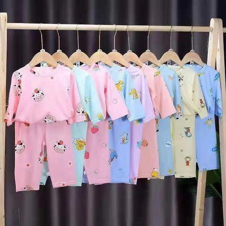 Детский одежыда алматы