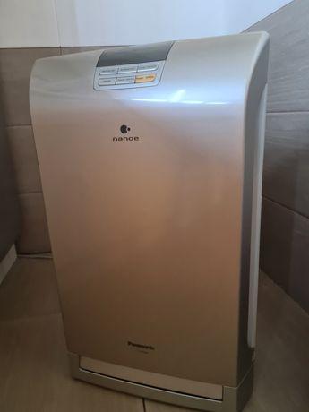 Очиститель-увлажнитель воздуха Panasonic F-vxd50r