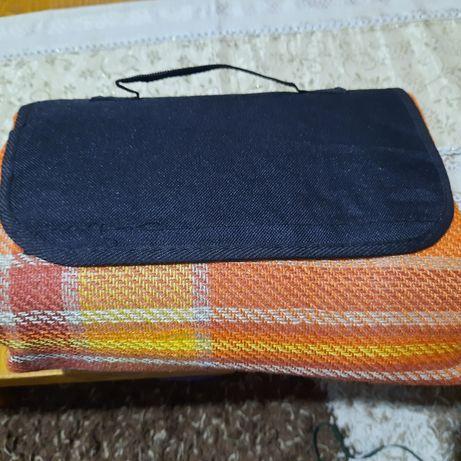 Одеяло за пикник
