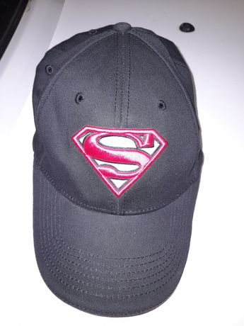 Sapca superman New era