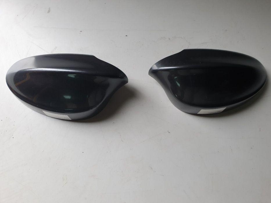 Carcasa oglinda stanga BMW E90 E91 culoare A22 1502259