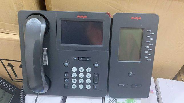 Avaya 9641 б/у - 6 штук