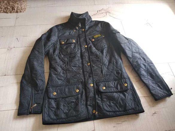 Barbour Оригинално дамско яке!