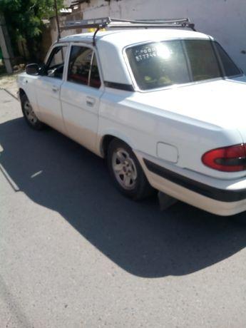 Продам Волга ГАЗ 31105