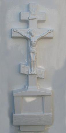 cruce lipoveneasca mozaic 350 lei
