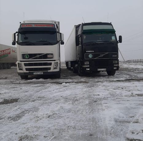 Грузоперевозки в Росиию,СНГ,Таджикистан и т.д