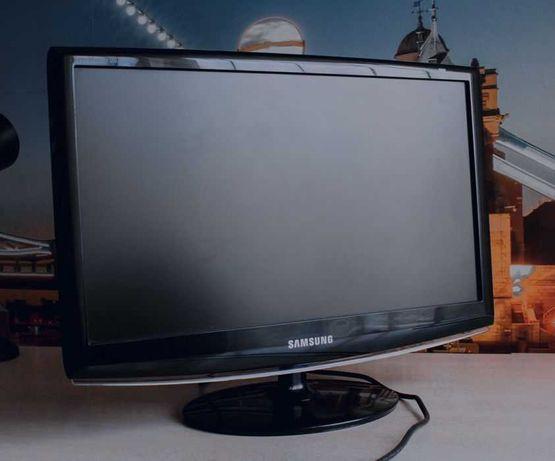 Монитор Samsung 75Гц