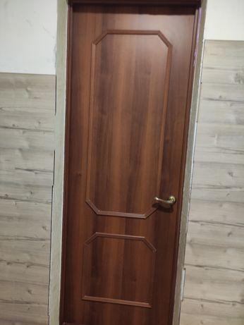Дверь 70на 2.00.