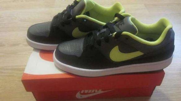 Кецове Nike-унисекс - налични 38