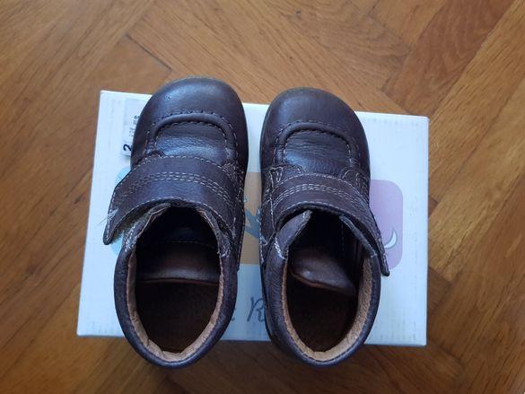 Детски обувки 23 номер