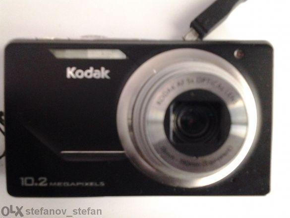 Фотоапарат Кодак М380
