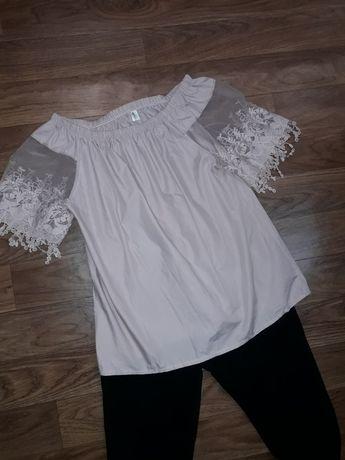 Одежда новая 46-48р