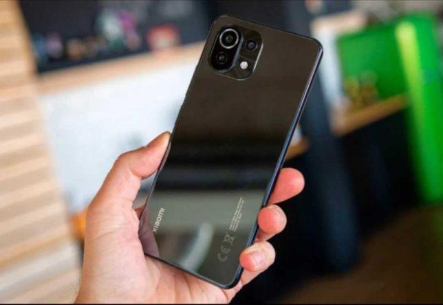 Xiaomi Mi 11 lite 6/128