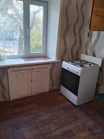 Продам 1-ую квартиру по ул.  И. Франко.