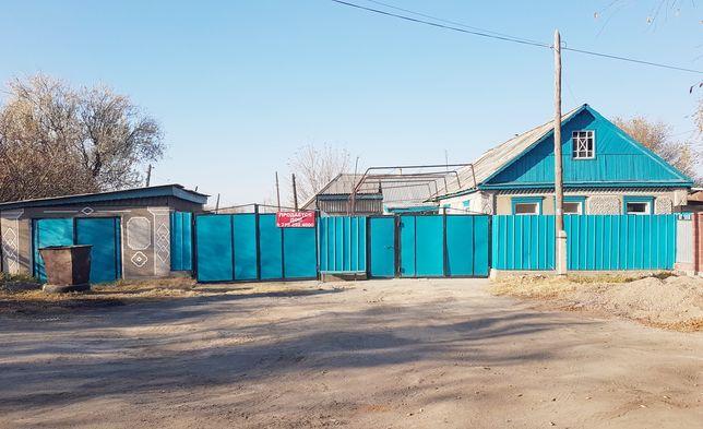 Продаю хороший тёплый Дом в Шуйском районе в селе Толе-би