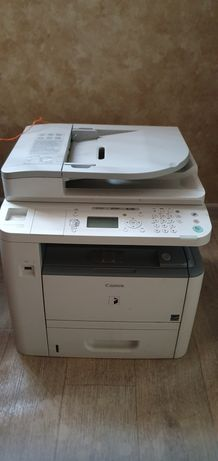 Продам принтер 1133A