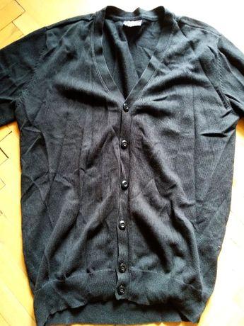 Стилна жилетка/пуловер/блуза/дреха/облекло/унисекс
