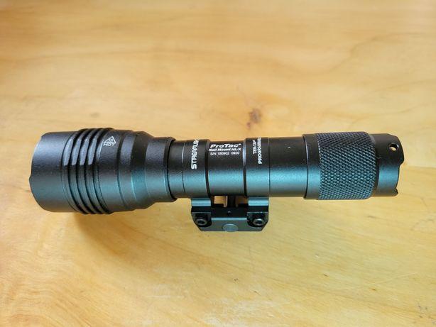Lanternă Streamlight