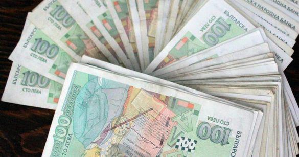 Професионално съдействие за банкови кредити