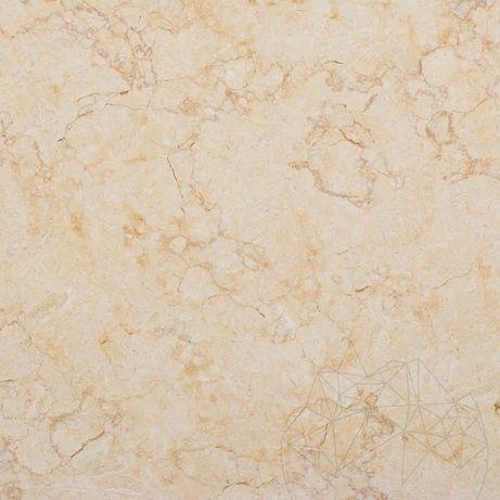 marmura Travertin /Piatra naturala pret de importator