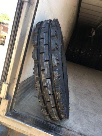 Руски гуми трактор 7.50-20 В-103