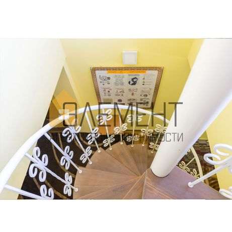 Продажа дома 11-ком дом, 535 м², 24 сот., Мкр астана 21 — Аманжол