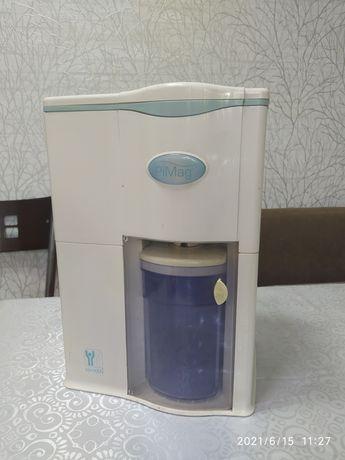 Фильтр для воды NIKKEN