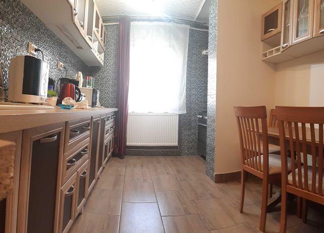 Apartament 3 camere - Feldioara