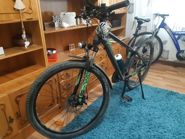 Vand bicicleta  MTB