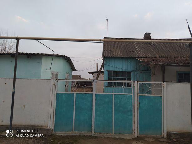 Үй сатылады Қоңырат ауылы