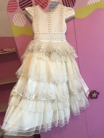 Продам Детские платья Алматы