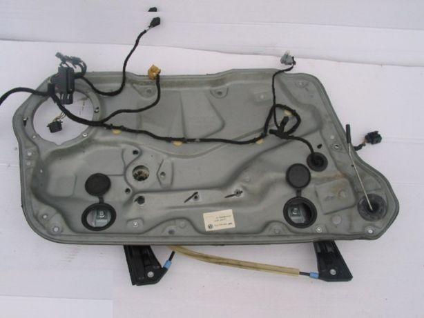 Macara electrica originala stanga dreapta fata VW GOLF 4 Bora 2 4 usi
