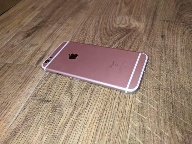 Корпус на iphone 6s