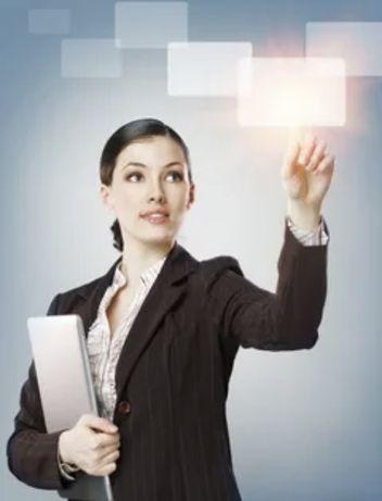 Рефераты, курсовые, диплом,слайды, эссе, резюме