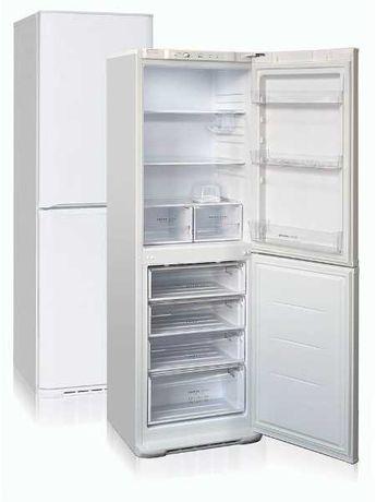 Холодильник - морозильник  ТИПА БИРЮСА-631